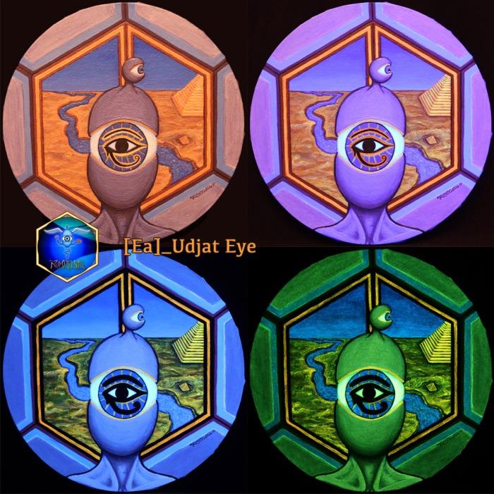 [Ea]_Udjat Eye