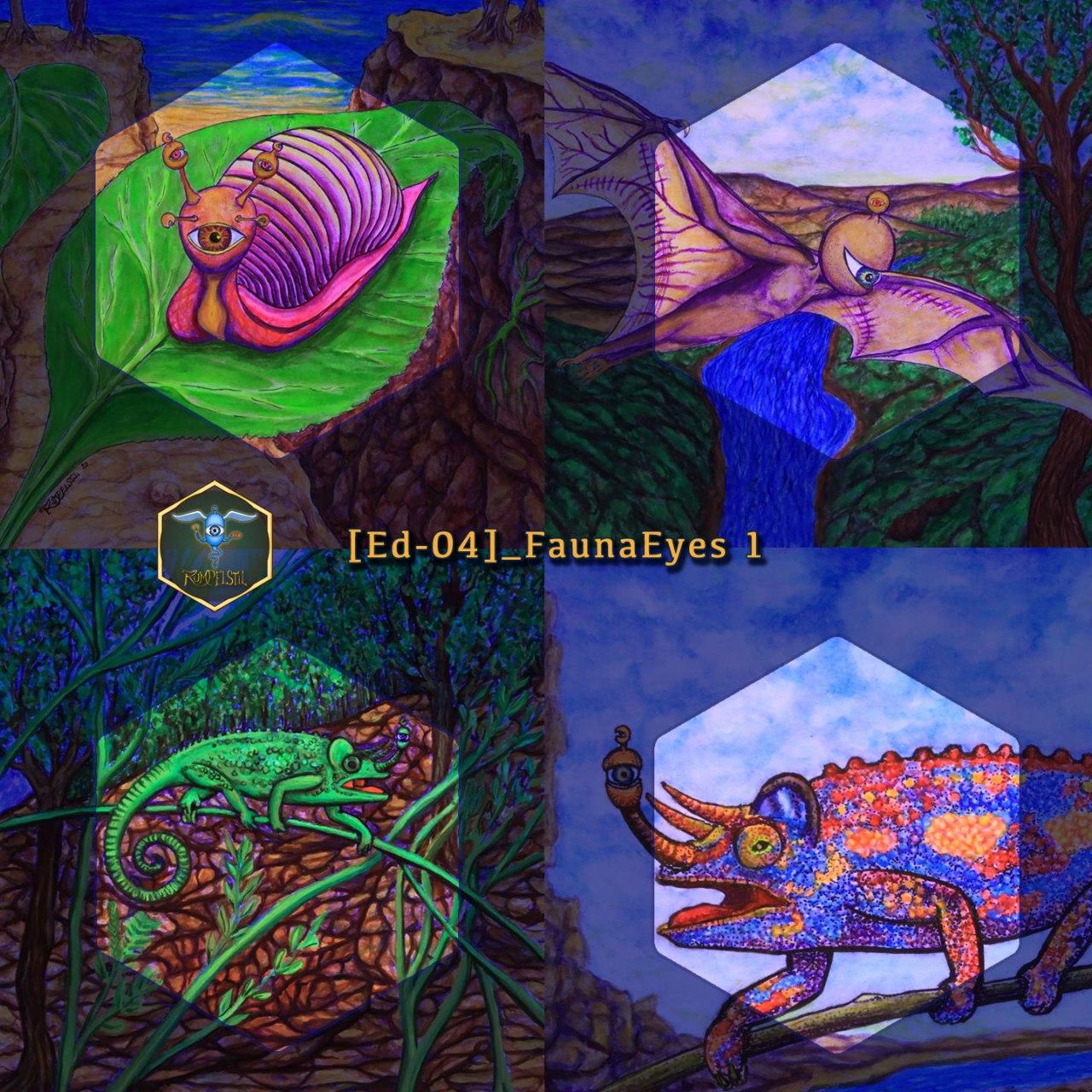 [Ed-04]_Fauna Eyes 1